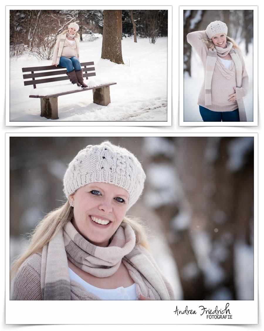 Schwangerenfotografie Mainz
