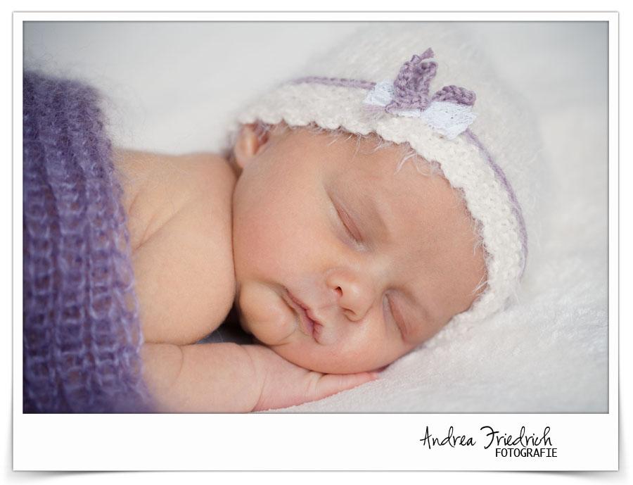 Neugeborenenfotografie Mainz