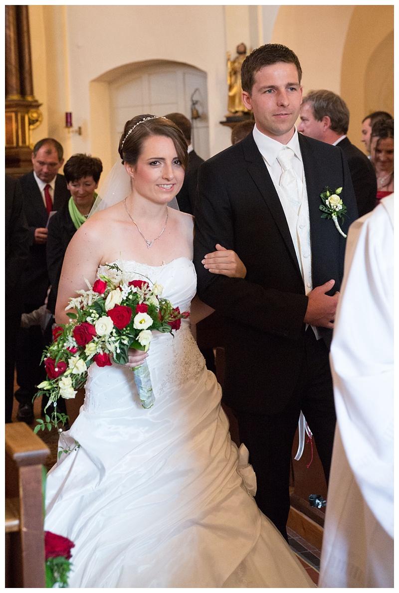 Hochzeitsfotografie Mainz