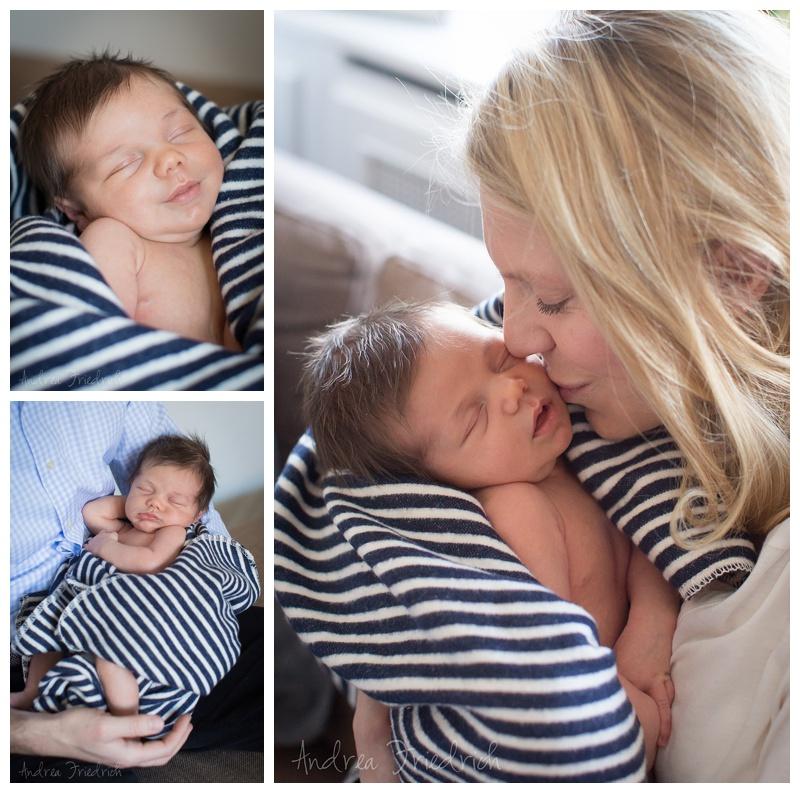 Neugeborenenfotografie4