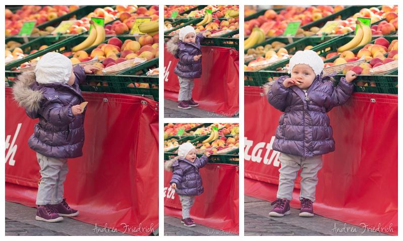 Andrea Friedrich Fotografie Kinderfotografie Mainz