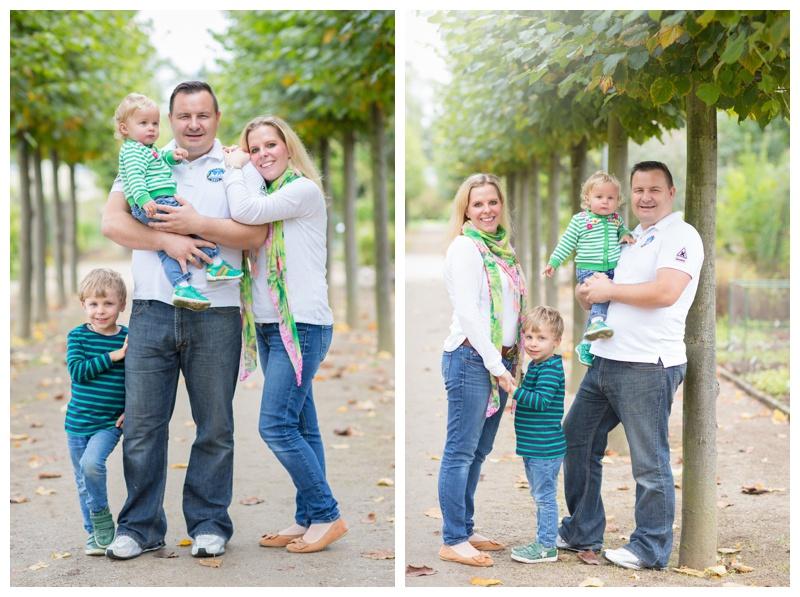 Familiefotografie Mainz