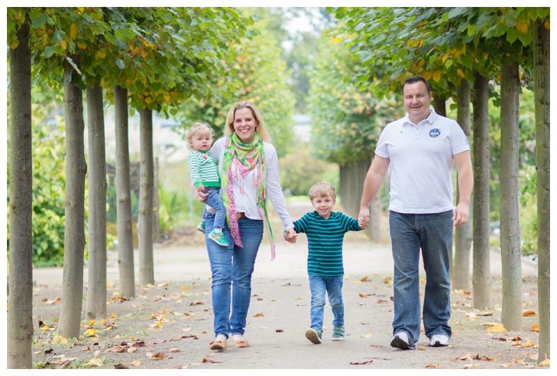 Familienfotografie Mainz