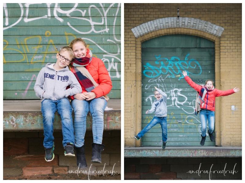 Familienfotos Mainz